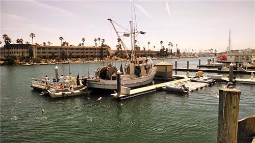 Know All About Oxnard, California